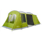 Палатка Vango Stargrove II 450 Herbal (928181)