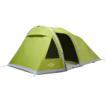 Палатка Vango Skye II Air 500 Herbal (928393)