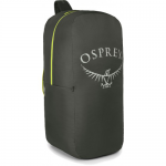 Чехол Osprey Airporter Shadow Grey S