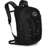 Рюкзак Osprey Axis 18 Black (чорний) O/S