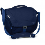Сумка Osprey Flap Jill Courier Twilight Blue O/S