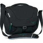 Сумка Osprey Flap Jill Mini Black O/S