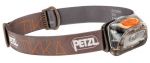 Petzl фонарь TIKKA orange (E93HOU)