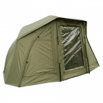 Ranger ELKO 60IN OVAL BROLLY+ZIP PANEL Палатка-зонт