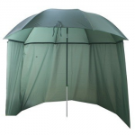 Ranger Umbrella 2.5M Зонт