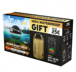 Эхолот DEEPER PRO+ WiFi+GPS Summer Bundle (ITGAM0632)