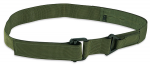 TASMANIAN TIGER Tactical Belt 105 cub