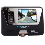 Vision Drive VD-8000 HDS