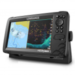 Эхолот Lowrance Hook Reveal 7 SplitShot (000-15518-001)