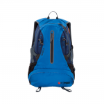 RED POINT Рюкзак Daypack 23 (4823082714865)
