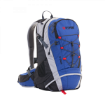 Red Point Рюкзак Daypack 25